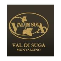 Logo Val di Suga