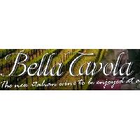 Logo Bella Tavola