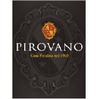 Logo Pirovano