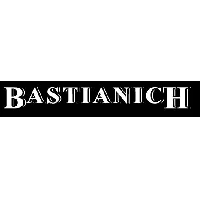 Logo Bastianich