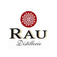 Logo Distilleria Fratelli Rau