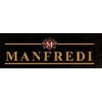 Logo Manfredi