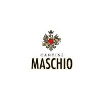 Logo Maschio