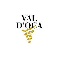 Logo Val D Oca