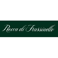 Logo Rocca di Frassinello