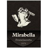 Logo Mirabella