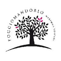 Logo Poggio Mandorlo