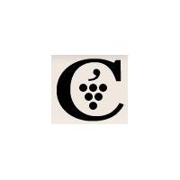 Logo Cantina Dei Produttori Nebbiolo Di Carema