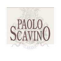 Logo Paolo Scavino