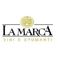 Logo La Marca