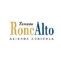 Logo Tenuta Roncalto