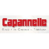 Logo Capannelle