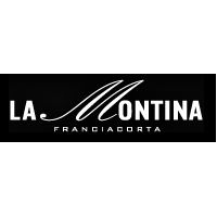 Logo La Montina