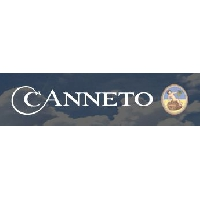 Logo Cantina di Canneto