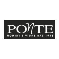 Logo Ponte