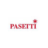 Logo Pasetti Vini
