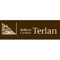 Logo Kellerei Cantina Terlano