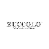 Logo Zuccolo