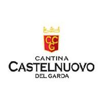 Logo Cantina di Castelnuovo del Garda