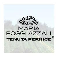 Logo Cantina Tenuta Pernice