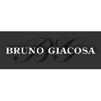 Logo Bruno Giacosa
