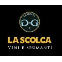 Logo La Scolca