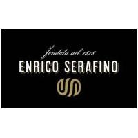 Logo Enrico Serafino
