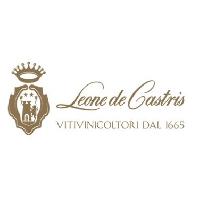 Logo Leone De Castris