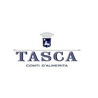 Logo Tasca d Almerita
