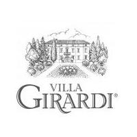 Logo Villa Girardi