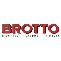 Logo Brotto
