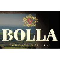 Logo Cantine Bolla