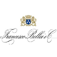 Logo Francesco Bellei