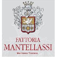 Logo Fattoria Mantellassi