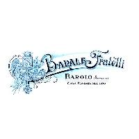 Logo Barale Fratelli