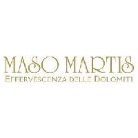 Logo Maso Martis
