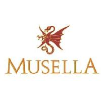 Logo Musella