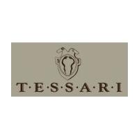 Logo Tessari
