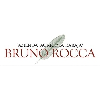 Logo Bruno Rocca
