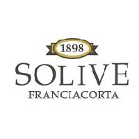 Logo Solive