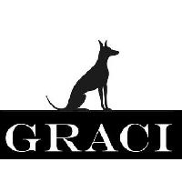 Logo Graci
