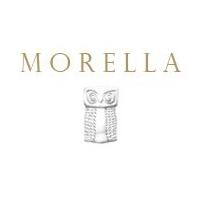Logo Morella
