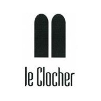 Logo LE CLOCHER