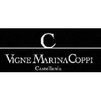 Logo Vigne Marina Coppi