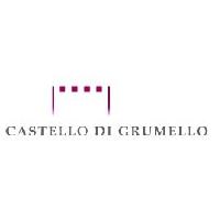Logo Castello di Grumello