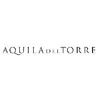 Logo Aquila del Torre