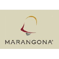 Logo Azienda Agricola Marangona
