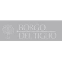 Logo Borgo del Tiglio