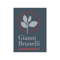 Logo Brunelli Gianni Le Chiuse di sotto