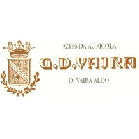 Logo G.D.Vajra